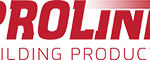 Pro Line Building Products
